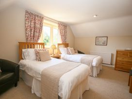 Gables Cottage - Cotswolds - 988990 - thumbnail photo 13
