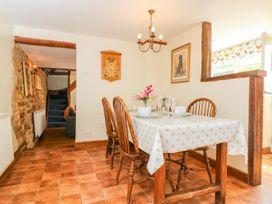 Henmarsh Cottage - Cotswolds - 988992 - thumbnail photo 4