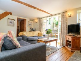 Henmarsh Cottage - Cotswolds - 988992 - thumbnail photo 3