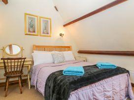 Henmarsh Cottage - Cotswolds - 988992 - thumbnail photo 14