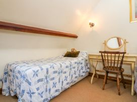Henmarsh Cottage - Cotswolds - 988992 - thumbnail photo 15
