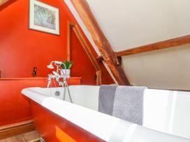 Henmarsh Cottage - Cotswolds - 988992 - thumbnail photo 19