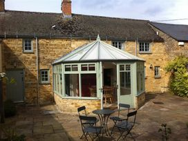 Keen Cottage - Cotswolds - 988993 - thumbnail photo 2