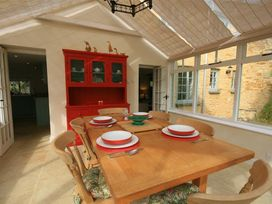 Keen Cottage - Cotswolds - 988993 - thumbnail photo 9