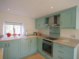 Keen Cottage - Cotswolds - 988993 - thumbnail photo 6