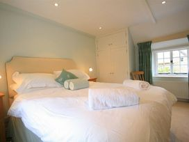 Keen Cottage - Cotswolds - 988993 - thumbnail photo 12