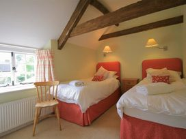 Keen Cottage - Cotswolds - 988993 - thumbnail photo 14