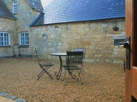 The Bolt Hole - Cotswolds - 988994 - thumbnail photo 12