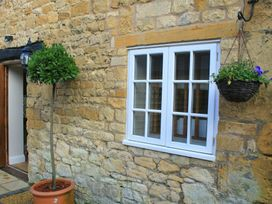 The Bolt Hole - Cotswolds - 988994 - thumbnail photo 13