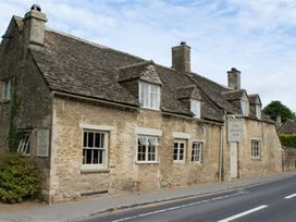 Claypot Cottage - Cotswolds - 988995 - thumbnail photo 37