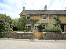 Claypot Cottage - Cotswolds - 988995 - thumbnail photo 38
