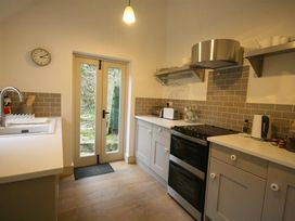 Claypot Cottage - Cotswolds - 988995 - thumbnail photo 10