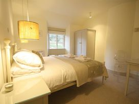 Claypot Cottage - Cotswolds - 988995 - thumbnail photo 24