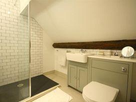 Claypot Cottage - Cotswolds - 988995 - thumbnail photo 25