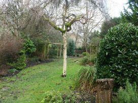 Claypot Cottage - Cotswolds - 988995 - thumbnail photo 35