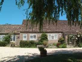 1 bedroom Cottage for rent in Malmesbury
