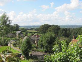 Hill Cottage - Dorset - 988997 - thumbnail photo 2