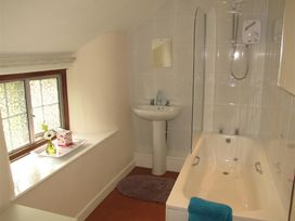 Hill Cottage - Dorset - 988997 - thumbnail photo 17