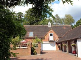 1 bedroom Cottage for rent in Tunbridge Wells