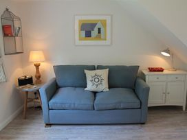 Granary Cottage - Kent & Sussex - 988999 - thumbnail photo 7