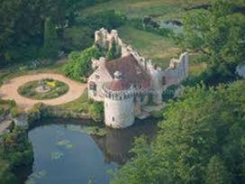 Granary Cottage - Kent & Sussex - 988999 - thumbnail photo 18