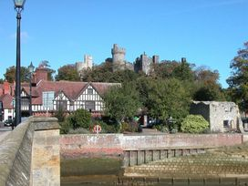 The Yeoman's House - Kent & Sussex - 989001 - thumbnail photo 22