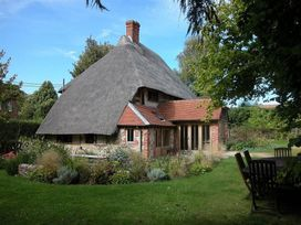 The Yeoman's House - Kent & Sussex - 989001 - thumbnail photo 2