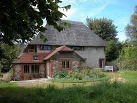 The Yeoman's House - Kent & Sussex - 989001 - thumbnail photo 3