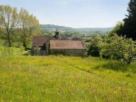 West Hatch Cottage - Dorset - 989004 - thumbnail photo 20
