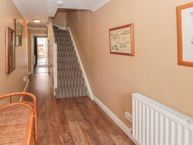 Haven House - Whitby & North Yorkshire - 989024 - thumbnail photo 8