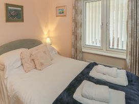 Haven House - Whitby & North Yorkshire - 989024 - thumbnail photo 11