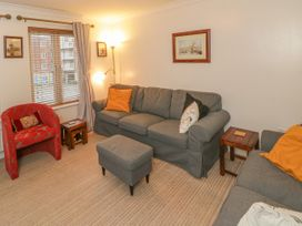Haven House - Whitby & North Yorkshire - 989024 - thumbnail photo 3
