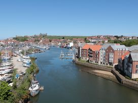 Haven House - Whitby & North Yorkshire - 989024 - thumbnail photo 25