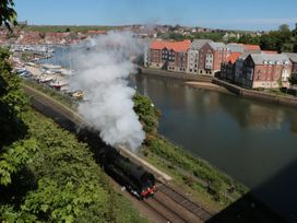 Haven House - Whitby & North Yorkshire - 989024 - thumbnail photo 26