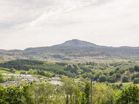 Arnant - North Wales - 989037 - thumbnail photo 21