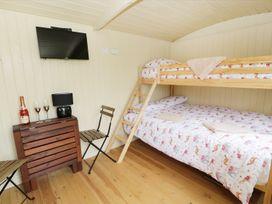 Sian's Rest - Lake District - 989068 - thumbnail photo 8