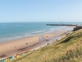 The Hideaway - Whitby & North Yorkshire - 989079 - thumbnail photo 15