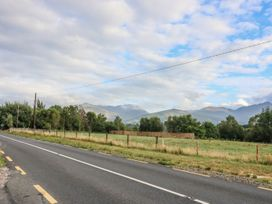Dromstabla - County Kerry - 989094 - thumbnail photo 26