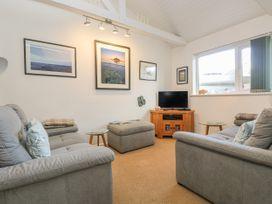 Little Westwards - Cornwall - 989098 - thumbnail photo 2