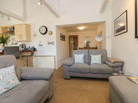 Little Westwards - Cornwall - 989098 - thumbnail photo 5