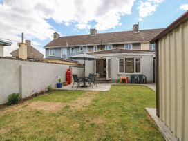 248 Saint Brendans Park - County Kerry - 989128 - thumbnail photo 23