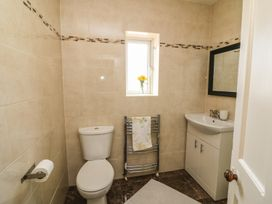 248 Saint Brendans Park - County Kerry - 989128 - thumbnail photo 18