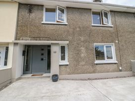 248 Saint Brendans Park - County Kerry - 989128 - thumbnail photo 20