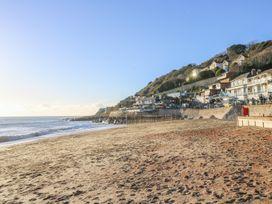Sea Breeze - Isle of Wight & Hampshire - 989136 - thumbnail photo 18