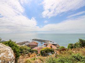 Sea Breeze - Isle of Wight & Hampshire - 989136 - thumbnail photo 19