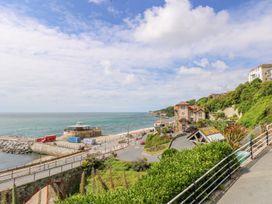 Sea Breeze - Isle of Wight & Hampshire - 989136 - thumbnail photo 20