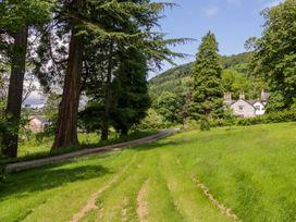 Fox Cottage - Mid Wales - 989167 - thumbnail photo 32