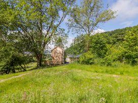 Fox Cottage - Mid Wales - 989167 - thumbnail photo 33