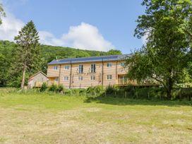 Fox Cottage - Mid Wales - 989167 - thumbnail photo 36