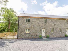 Fox Cottage - Mid Wales - 989167 - thumbnail photo 2